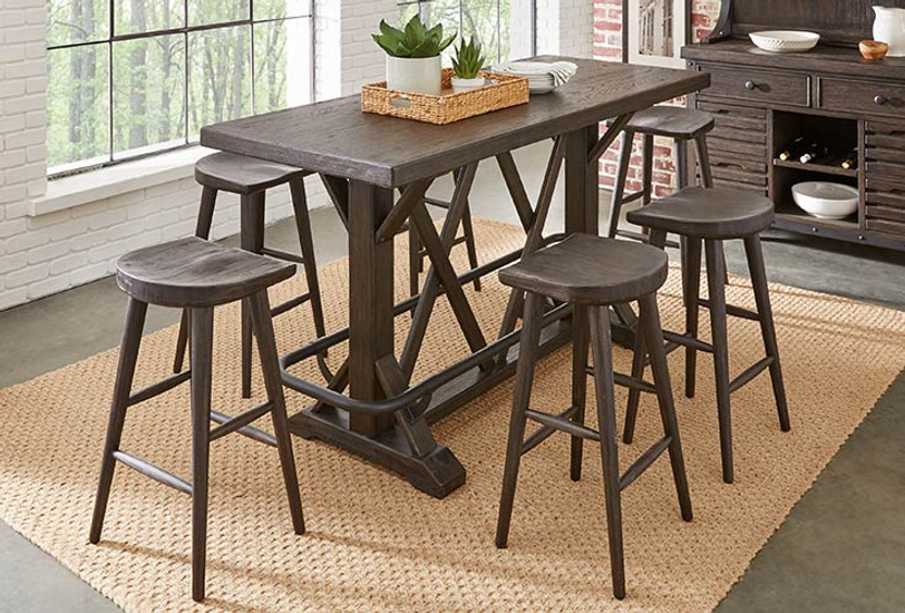 Dining Room Furniture Pieces