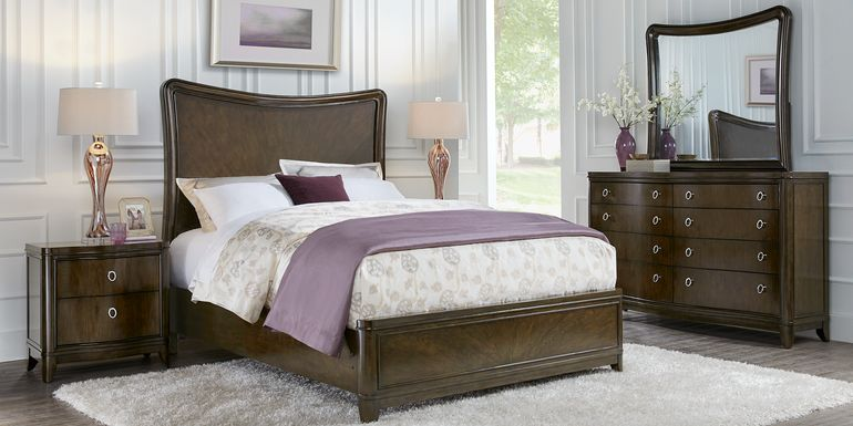 53+ Dominique Bedroom Set Rooms To Go Best HD