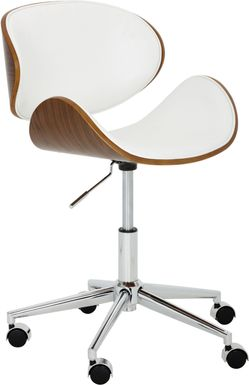 Superb Home Office Chairs Ergonomic Desk Chairs Armless More Dailytribune Chair Design For Home Dailytribuneorg