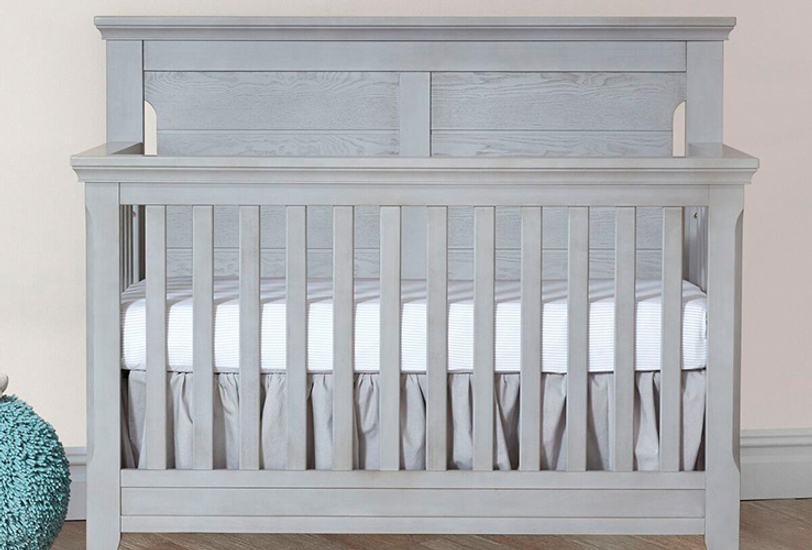 Baby Nursery Furniture for Sale