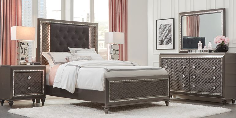 Bedroom Furniture Sets for Sale
