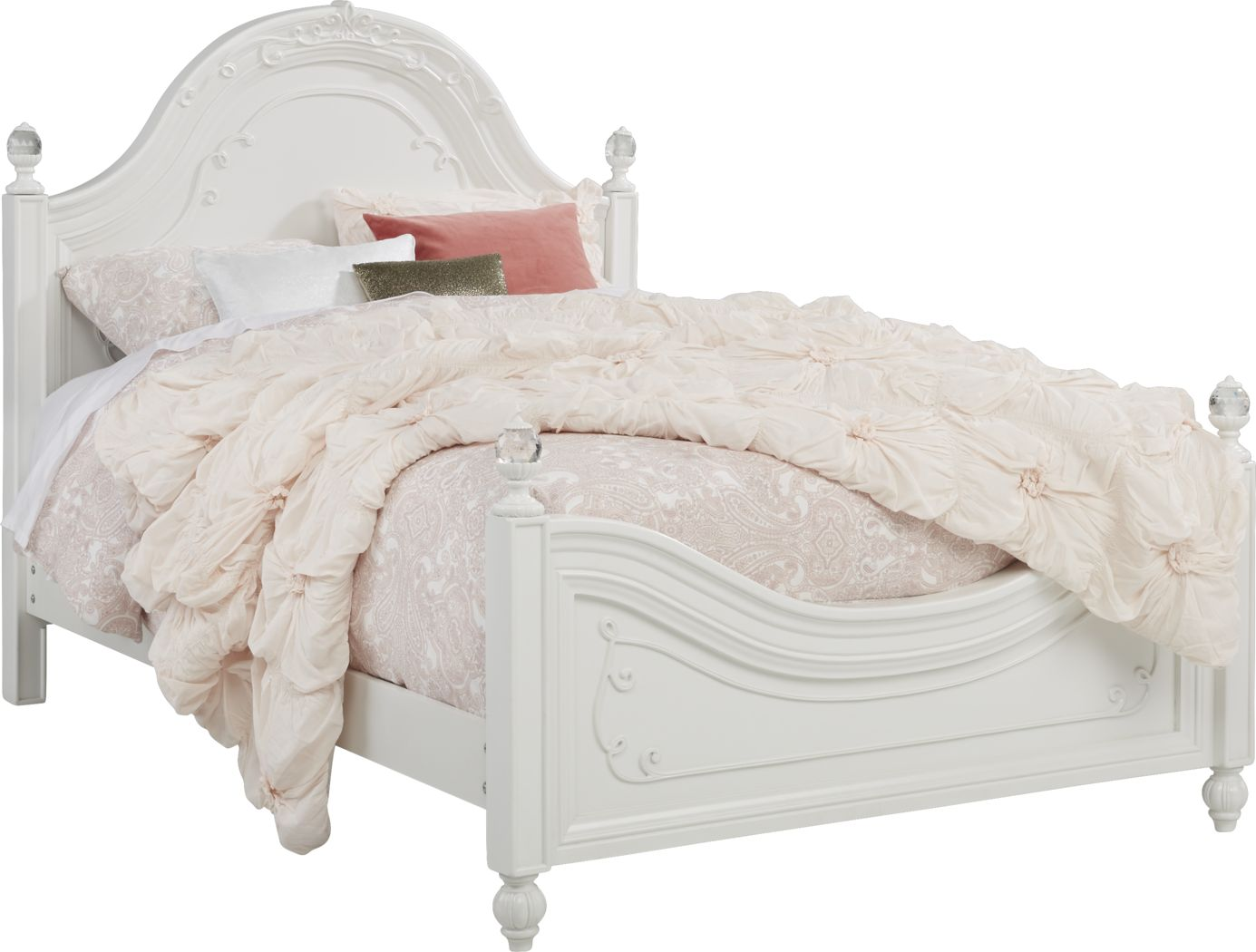 - Disney Princess Beds: Toddler Beds, Cribs, Carriage Beds, Etc.