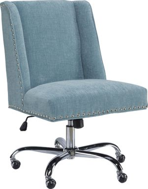 Brilliant Home Office Chairs Ergonomic Desk Chairs Armless More Dailytribune Chair Design For Home Dailytribuneorg