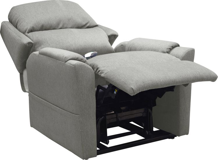 eppingdale-gray-lift-chair-power-recliner