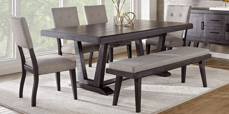 Dining Room Sets Table Chair For