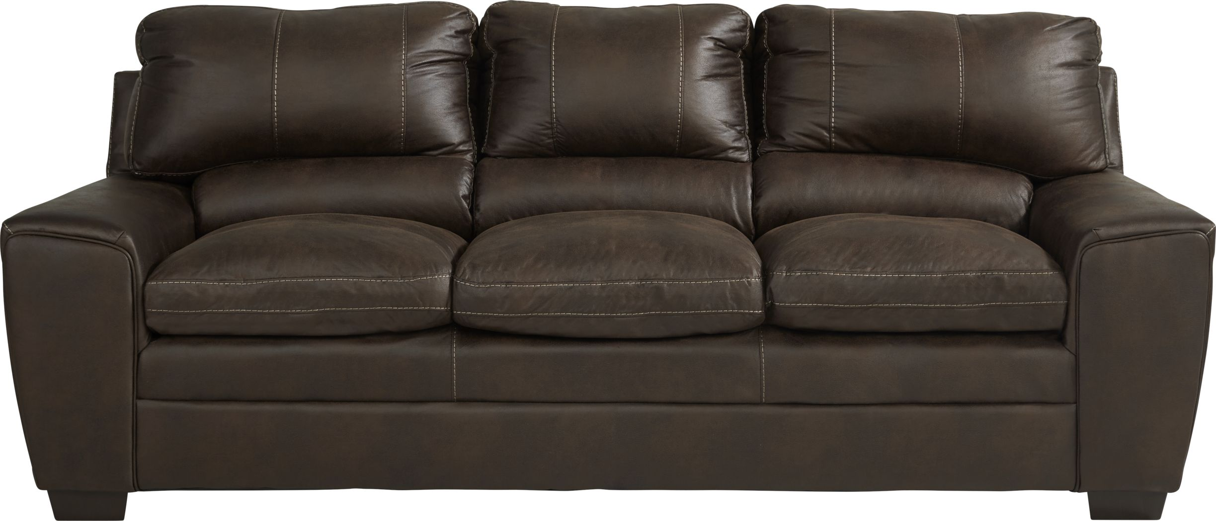 Discount Sofas Affordable Couches For Sale
