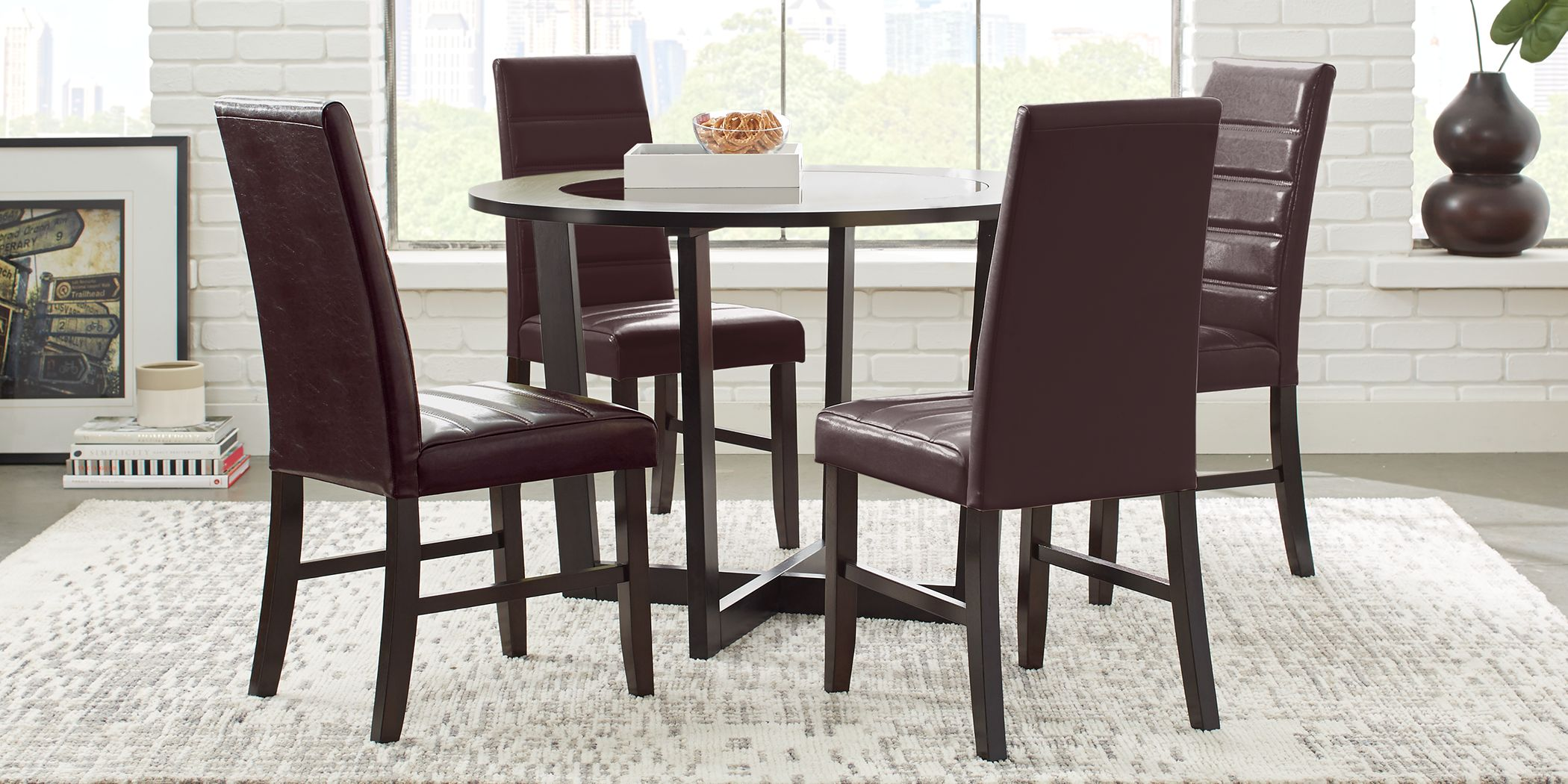 Discount Dining Room Furniture Rooms To Go Outlet
