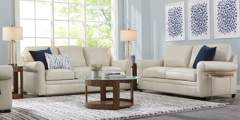 Living Room Furniture Sets For Sale
