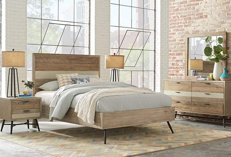 . Rooms To Go Bedroom Furniture