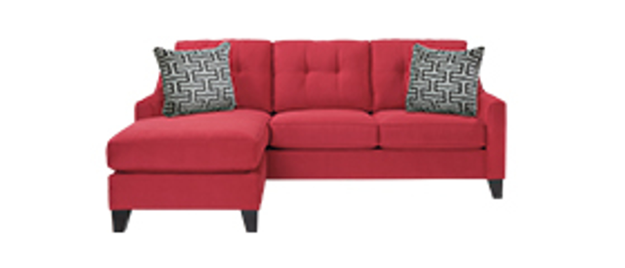 Peachy Sectional Living Room Furniture Sets Dailytribune Chair Design For Home Dailytribuneorg