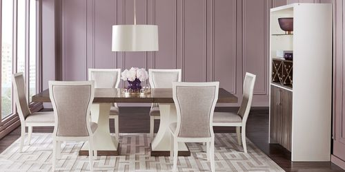 Dining Room Sets, Table & Chair Sets for Sale