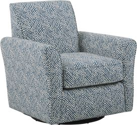 Admirable Accent Chairs For Living Room Modern With Arms Etc Unemploymentrelief Wooden Chair Designs For Living Room Unemploymentrelieforg