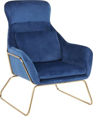 Accent Chairs For Living Room Modern With Arms Etc