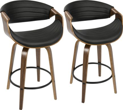 Super Counter Height Bar Stools With Backs Arms More Machost Co Dining Chair Design Ideas Machostcouk