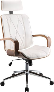 Peachy Home Office Chairs Ergonomic Desk Chairs Armless More Dailytribune Chair Design For Home Dailytribuneorg